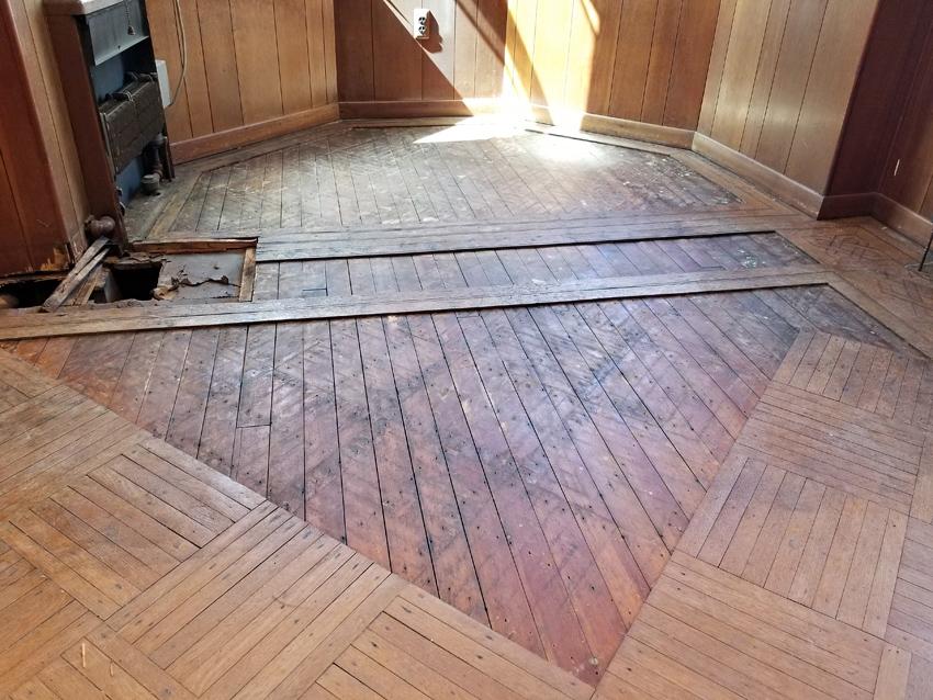 Global Hardwood Floor 862 755 7552 Hardwood Floors Installer Of Red Oak White Oak Cherry Maple Mahogany Floors In New Jersey New York