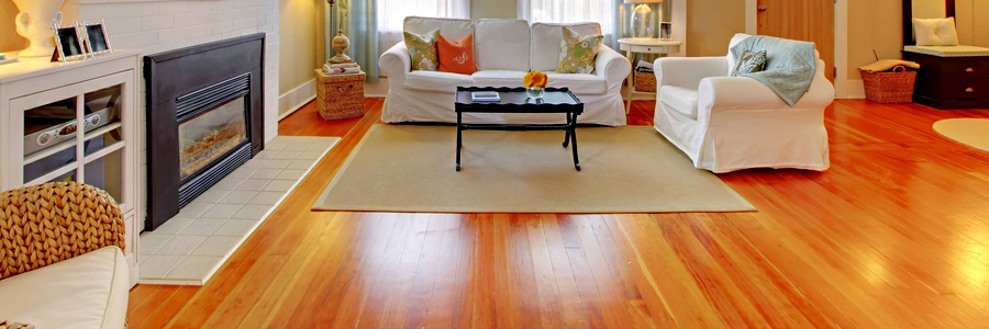 Global hardwood floor 862 755 7552 hardwood floors for Hardwood floors quality