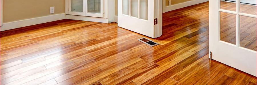 Global hardwood floor 862 755 7552 hardwood floors for Hardwood floors york pa
